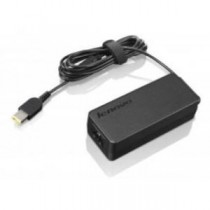 Адаптер питания LENOVO ThinkPad 65W AC Adapter (slim tip) (0A36262)
