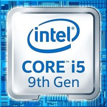 Процессор INTEL Socket 1151 Core I5-9600KF (3.7Ghz/9Mb) tray (without graphics) (CM8068403874409)