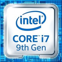 Процессор INTEL Socket 1151 Core i7-9700KF (3.60Ghz/12Mb) tray (without graphics) (CM8068403874219)