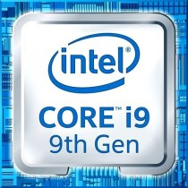 Процессор INTEL Socket 1151 Core I9-9900KF (3.60Ghz/16Mb) tray (without graphics) (CM8068403873927)