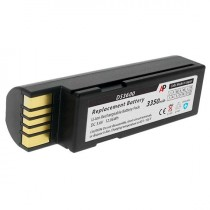 Аккумулятор ZEBRA ASSY: BATTERY PACK,SPARE BATTERY, 36XX FAMILY,QTY 1 (BTRY-36IAB0E-00)
