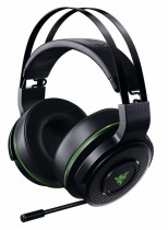 Гарнитура RAZER Thresher Wireless Gaming Headset (RZ04-02240100-R3M1)