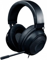 Гарнитура RAZER Kraken MultiPlatform Wired Gaming Headset Black (RZ04-02830100-R3M1)