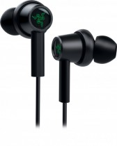 Гарнитура RAZER Hammerhead Duo Wired InEar Headphones (RZ12-02790200-R3M1)