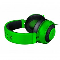 Гарнитура RAZER Kraken MultiPlatform Wired Gaming Headset Green (RZ04-02830200-R3M1)