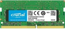 Память CRUCIAL 4GB DDR4 2666MHz (CT4G4SFS8266)