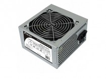 Блок питания INWIN POWERMAN 450W (PM-450ATX) ATX2.2, no PFC, 120cm Fan OEM (6115832)