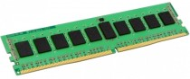 Память KINGSTON 8GB DDR4 3200 DIMM Non-ECC, CL22, 1.2V, 1Rx8, 1024x64, RTL (296068) (KVR32N22S8/8)