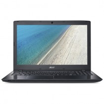Ноутбук ACER TravelMate TMP259-G2-MG-39CJ Core i3 7020U/4Gb/500Gb/nVidia GeForce 940MX 2Gb/15.6