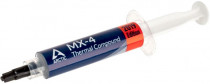 Термопаста ARCTIC COOLING MX-4 Thermal Compound 8-gramm 2019 Edition (ACTCP00008B)