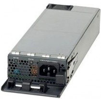 Опция CISCO DC Power Supply for ISR 4450 and 4350, Spare (PWR-4450-DC=)