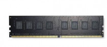 Память AMD 8GB DDR4 3000 DIMM R9 Gamers Series Black Gaming Memory Non-ECC, CL16, 1.35V, RTL (R948G3000U2S-U)