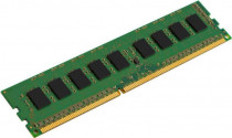 Память FOXLINE DIMM 16GB 2666 DDR4 CL 19 (1Gb*8) (FL2666D4U19-16G)
