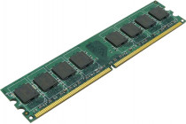 Память KINGSTON 8GB 1600MHz DIMM DDR3 (KCP316ND8/8)