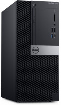 Компьютер DELL Optiplex 7070 MT (7070-6756)
