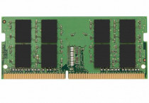 Память APACER 8GB DDR4 2400 SO DIMM Non-ECC, CL17, 1.2V, Bulk (AS08GGB24CEYBGH)
