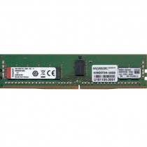 Память KINGSTON 16GB PC19200 REG DDR4 (KSM24RD8/16MEI)