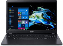 Ноутбук ACER Extensa 15 EX215-51K-323K Core i3 7020U/4Gb/SSD128Gb/Intel HD Graphics 620/15.6