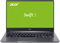 Ноутбук ACER Swift SF314-57-340B 14