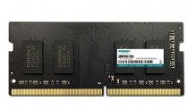 Память KINGMAX DDR4 4Gb 2400MHz RTL PC4-19200 CL17 SO-DIMM 260-pin 1.2В (KM-SD4-2400-4GS)