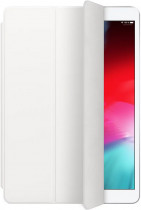 Чехол APPLE Smart Cover for 10.5 iPad Air - White (MVQ32ZM/A)