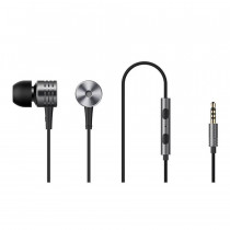 Гарнитура 1MORE Piston Classic(In -Ear )Space Gray (E1003-Space Gray)