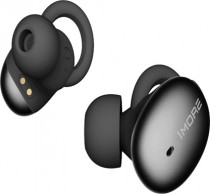 Гарнитура 1MORE Stylish True Wireless In-ear Headphones Black (E1026BT-I-Black)