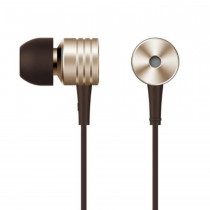 Гарнитура 1MORE Piston Classic(In -Ear )Silk Gold (E1003-Silk Gold)