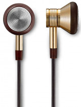 Гарнитура 1MORE Piston Earphone(Earbud ) Gold (EO320-Gold)