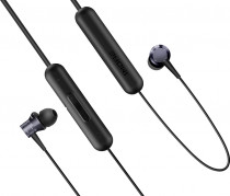 Гарнитура 1MORE Piston Fit BT In-Ear Headphones (E1028BT)