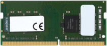 Память KINGSTON 8GB PC19200 DDR4 (KSM24SES8/8ME)