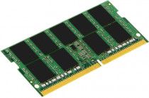 Память KINGSTON 8GB SODIMM DDR4 Value Unbuffered 3200 (KVR32S22S8/8)