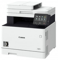 МФУ CANON (принтер, сканер, копир, факс) I-SENSYS MF746CX (3101C039)