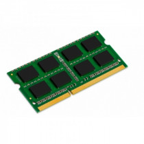 Память KINGSTON for Dell DDR-III 8GB (PC3-12 800) 1600MHz SO-DIMM (A5979824 A5989266 A6049770 A6994451) (KTD-L3C/8G)