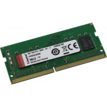 Память KINGSTON ECC SO-DIMM DDR4 8GB 2666MHz CL19 1Rx8 Micron E retail (KSM26SES8/8ME)