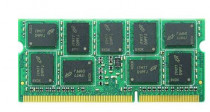 Память KINGSTON SO-DIMM DDR4 16GB 2400MHz (KSM24SED8/16ME)