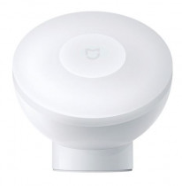 Умная лампа XIAOMI Mi Motion-Activated Night Light 2 0.34Вт 25lm (MJD02YL)
