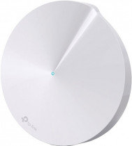 Mesh система TP-LINK AC1300 Mesh Wi-Fi (DECO M5(1-PACK))