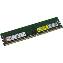 Память KINGSTON DDR4 DIMM 16GB PC4-23466, 2933MHz, ECC Reg (KSM29RS4/16MEI)