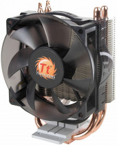 Кулер THERMALTAKE CL-P0552 (CLP0552)