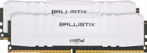 Память CRUCIAL 16GB PC25600 DDR4 KIT2 (BL2K8G32C16U4W)