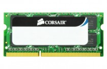 Память CORSAIR SO-DDR3 4096Mb 1333MHz RTL (CMSO4GX3M1A1333C9)