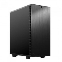 Корпус FRACTAL DESIGN Define 7 Compact Black Middle Tower ATX (FD-C-DEF7C-01)