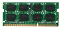 Память PATRIOT MEMORY DDR3 4Gb 1600MHz RTL PC3-12800 CL11 SO-DIMM 204-pin 1.5В (PSD34G16002S)