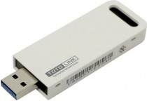 Wi-Fi адаптер USB TOTOLINK AC1300 Wireless Dual Band USB3.0 Adapter (A2000USM)