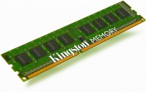 Память KINGSTON 4GB 1333MHz DDR3 Non-ECC CL9 DIMM SR x8 STD Height 30mm (KVR13N9S8H/4)