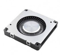 Вентилятор KHADAS 3705 Cooling Fan Slim & High-speed, Low Noise, Fan (KAC-V2-002)