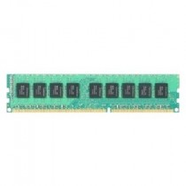 Память KINGSTON 8GB 1600MHz DDR3L ECC Reg CL11 DIMM DR x8 1.35V w/TS (KVR16LR11D8/8)