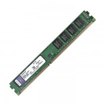 Память KINGSTON DDR3 8Gb 1600MHz CL11 (KVR16LN11/8)