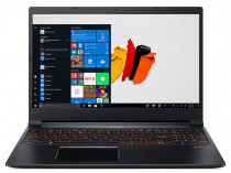 Ноутбук ACER ConceptD 3 CN315-71-77DF Core i7 9750H/16Gb/SSD1Tb/nVidia GeForce GTX 1650 4Gb/15.6